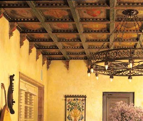 decorative ceilings  inspire ceiling beams ceiling