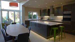Kitchens - Style Within