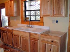 lowes kitchen remodeling photos 1577