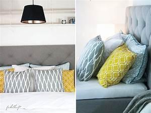 Das Neue Bett Braunschweig : bett tisch mit kissen ~ Bigdaddyawards.com Haus und Dekorationen