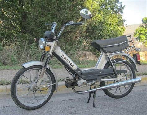 99 best about fichtel sachs moped on hercules honda cub and vintage