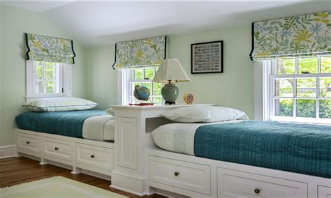 Bedroom Ideas For Small Rooms With Two Beds by Country Bedroom Paint Colors Houzz Master Bedrooms Houzz
