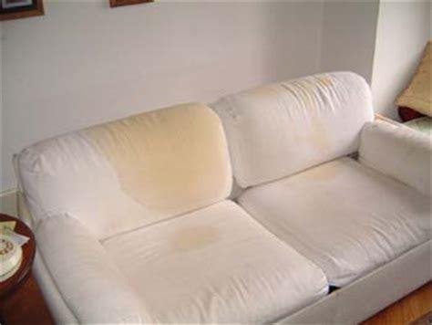 nettoyage canape tissu nettoyage détachage coussins sièges et canapé textile