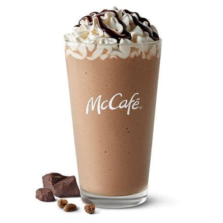 Check out the full menu for mcdonald's. Pin by Lorain Nations on Drinks in 2020   Mcdonalds food menu, Mcdonalds coffee, Mcdonald menu