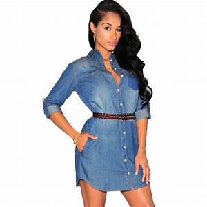 Casual Dress For Women Jeans | www.pixshark.com - Images Galleries With A Bite!