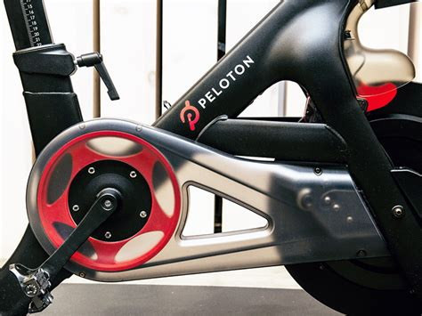 Peloton Recalls Pedals After Multiple Injuries, What to Know