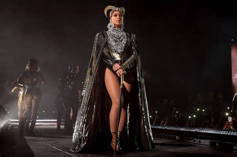 Game Of Thrones, Beyonce's 'homecoming' Documentary Top