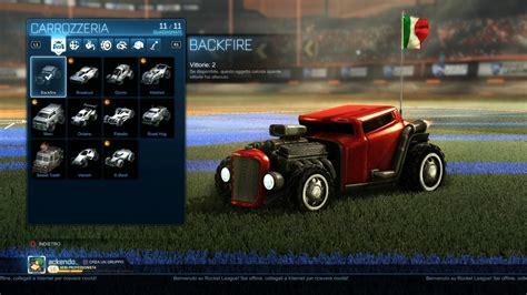 Rocket Leaguze Garage by Rocket League Garage Update Rocket League