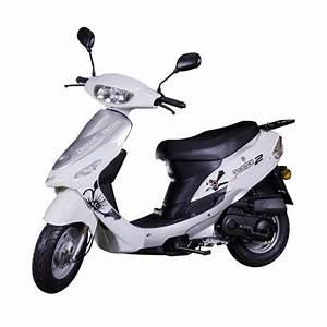 A Quel Age Peut On Conduire Une Moto 50cc : achat scooter sans permis moto plein phare ~ Medecine-chirurgie-esthetiques.com Avis de Voitures