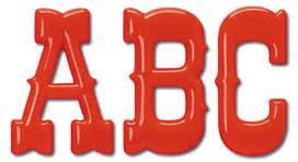 cheap plastic sign letters barnum classic plastic With plastic sign letters cheap