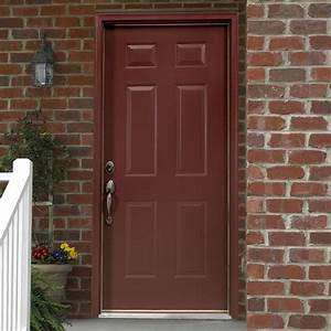 Custom doors home remodel rnb design group for House exterior doors