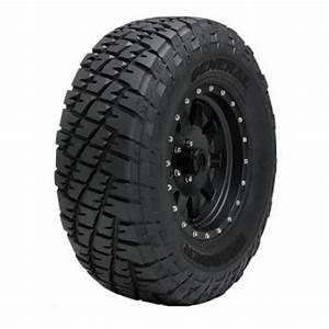 General tire grabber 300 8 ply black letters for General grabber black lettering
