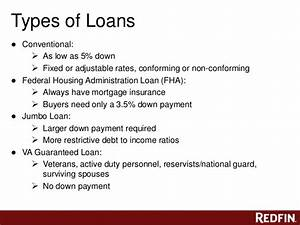 Redfin Mortgage Class