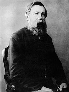 Friedrich Engels Beard | www.imgkid.com - The Image Kid ...