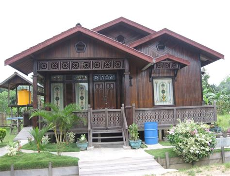 model  denah rumah minimalis sederhana