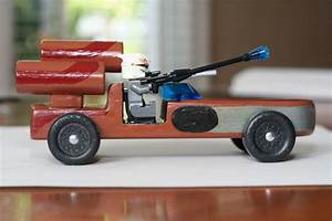 ymca adventure guides pinewood derby With pinewood derby templates star wars
