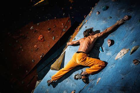 veranstaltungen archiv rox boulder und kletterzentrum