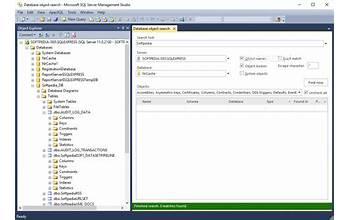 Windows Server 2022 screenshot #6