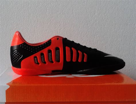 clan24cloth sepatu olahraga sport shoes