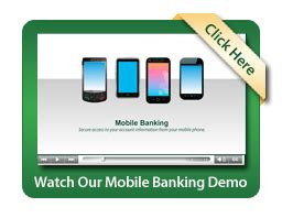 planters bank hopkinsville ky planters bank mobile banking