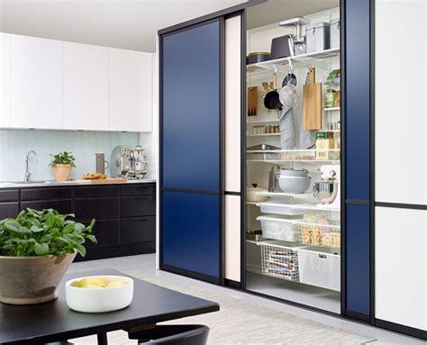 comment monter sa cuisine comment simplifier le rangement de sa cuisine et le monter