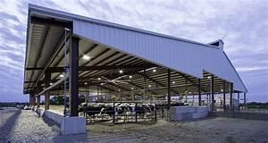 Big Ass Fans Kentucky : university of kentucky dairy barn big ass fans ~ Markanthonyermac.com Haus und Dekorationen