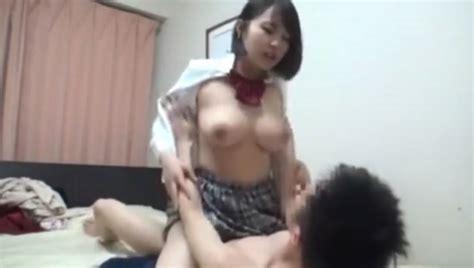 素股 挿入 動画