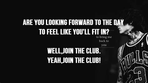 clubs to join near me bring me the horizon join the club lyrics on sc youtube