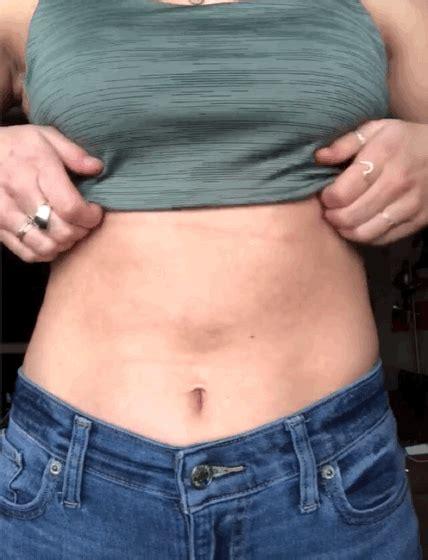 Amateur Huge Tits Blowjob