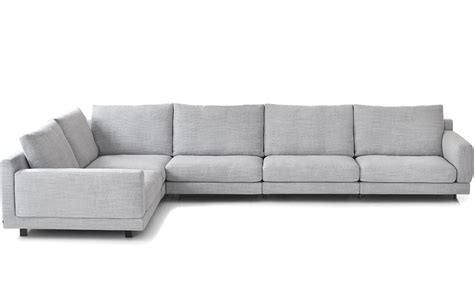 Loveseat Sectionals by Sectional Sofa Hivemodern