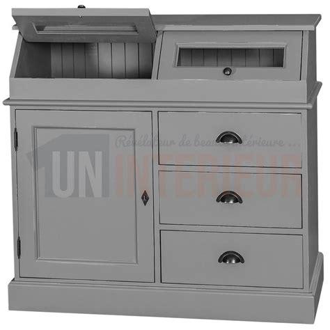 petit meuble cuisine meubles rangement cuisine meuble cuisine bois roulettes de cuisine meuble rangement