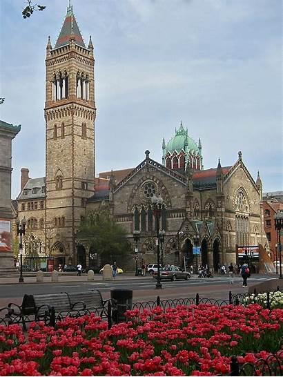 Boston Church South Massachusetts Wikipedia Churches Ma