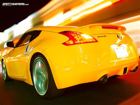 Top 10 Car Wallpaper 2017 Desktop Calendar by Nissan 370z Desktop Wallpapers Nissan 370z Forum
