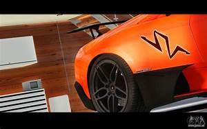 Garage Für 4 Autos : forza motorsport 5 garage f r gta 4 ~ Bigdaddyawards.com Haus und Dekorationen