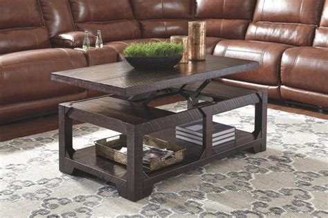 barrons furniture  appliance occasional tables