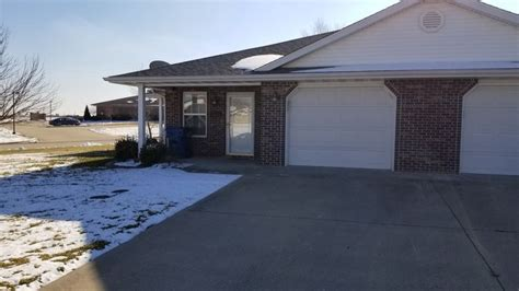 monterey dr jefferson city mo property page directory