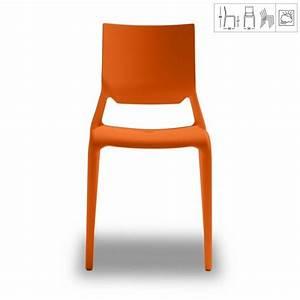 Chaise Moderne Design : chaise moderne eug ne prix d 39 usine designement ~ Teatrodelosmanantiales.com Idées de Décoration