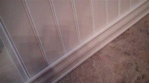 bathroom feature wall ideas waynes coating 1