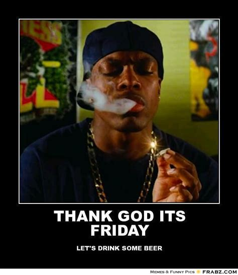 Thank God Its Friday Memes - thank god its friday startrek 4 meme generator posterizer