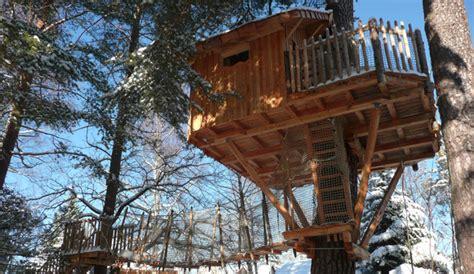 bureau virtuel ucl chalet dans les arbres vosges 28 images cabanes dans