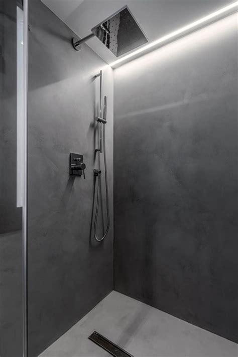 eclairage indirect salle de bain 17 meilleures id 233 es 224 propos de 201 clairage de salle de bains sur 201 clairage int 233 rieur