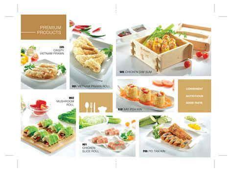 cuisine catalogue cuisine ideale catalogue palzon com
