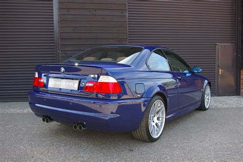 Bmw 3 Series » Bmw E46 Weight  Bmw Car Pictures, All