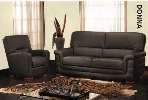 canapé et pouf assorti canape et fauteuil assorti 28 images canap 233 d angle