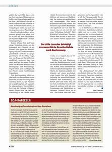 Abrechnung über Mobil : abrechnung der dermatoskopie mit dem smartphone ~ Themetempest.com Abrechnung