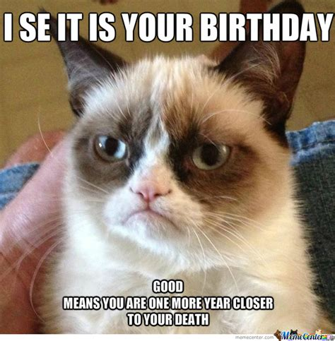Friend Birthday Meme - 20 happy birthday memes for your best friend sayingimages com