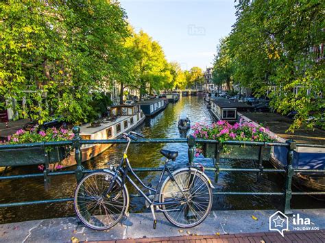 chambres d hotes amsterdam chambres d 39 hôtes amsterdam pays bas iha com