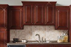 home depot kitchen cabinet refacing kitchen facelift refacing cabinets subway tile 7087