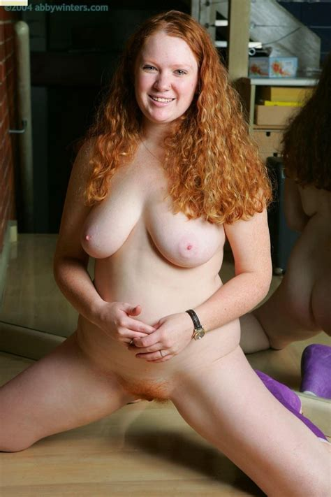 Gbrhwhp Porn Pic From Ginger Bush Redheads With Hairy Pussies Sex Image Gallery