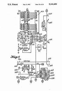 Mitsubishi Outlander Sport Engine Diagram